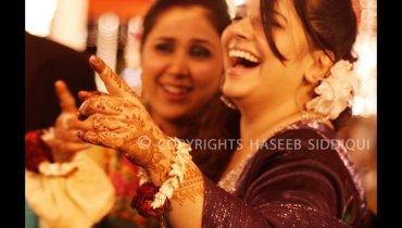 beautiful photography by haseeb (8)