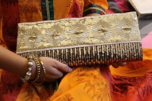 clutches for girls by clutched (13)
