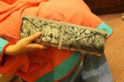 clutches for girls by clutched (1)