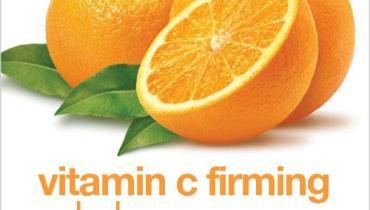 Vitamin-C'-Orange-Skin-Care-Tips