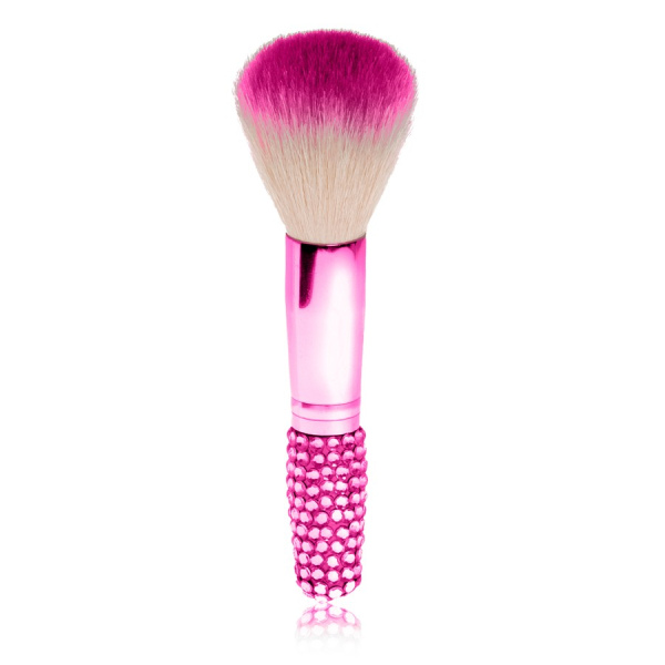 E.l.f. Cosmetics Essential Latest Gem Collection 2012  _03