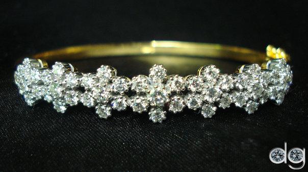 DIAMOND GALLERY SALE (4)