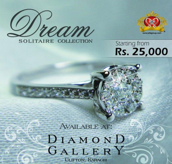 DIAMOND GALLERY SALE (1)