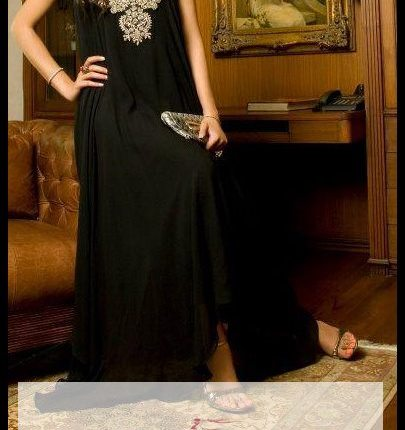 evening and formal dresses by naina's fashion (9)