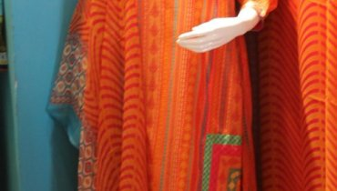junaid jamshed lawn collection 2012 (21)