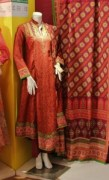 junaid jamshed lawn collection 2012 (17)