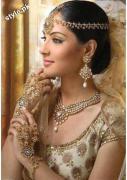 bridal jewellery 2012 (2)