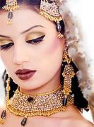 bridal jewellery 2012 (1)