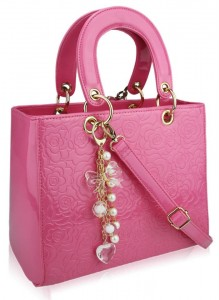 handbags collection for women (6)