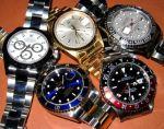 Replica Rolex Watches in Pakistan 2012 (6)