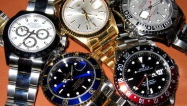 Replica Rolex Watches in Pakistan 2012 (6)