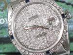 Replica Rolex Watches in Pakistan 2012 (1)