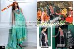 Designer Gul Ahmed Lawn Collection (11)