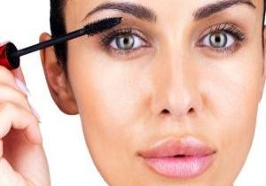 Easy Tips to Apply Mascara _01