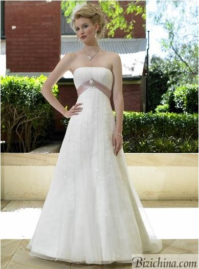 Bridal Gowns For Your Big Day (5)