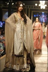 bridal & party wear dresses 2012 by lajwanti (7)