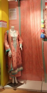 junaid jamshed lawn collection 2012 (7)