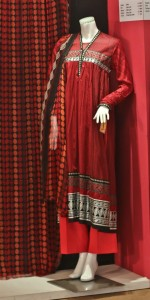 junaid jamshed lawn collection 2012 (1)
