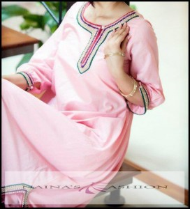 evening and formal dresses by naina's fashion (4)