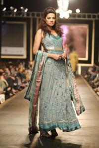 bridal & party wear dresses 2012 by lajwanti (3)
