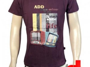 casual shirts for boys by red tree (3)