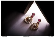 latest jewellery designs 2012 by taneez (6)