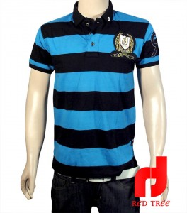 casual shirts for boys by red tree (2)