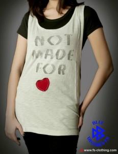 stylish T shirts for girls (2)