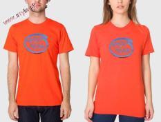 Latest Sarak Chaap Summer Casual Wear Collection 2012-005