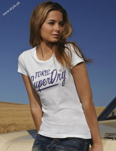 Superdry Clothing For Men and Women (1)
