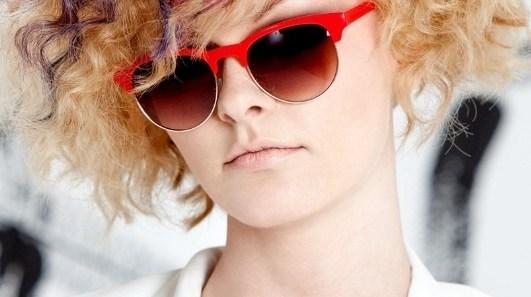 Super Stylish Hair Highlights Ideas _001