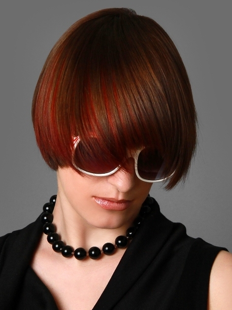 Super Stylish Hair Highlights Ideas  _004