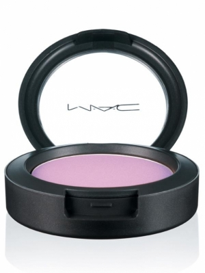 MAC Spring 2012 collection 'Tres Cheek' blushes_01