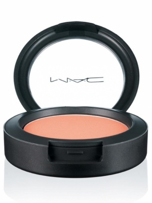 MAC Spring 2012 collection 'Tres Cheek' blushes_02
