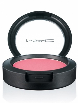 MAC Spring 2012 collection 'Tres Cheek' blushes_03