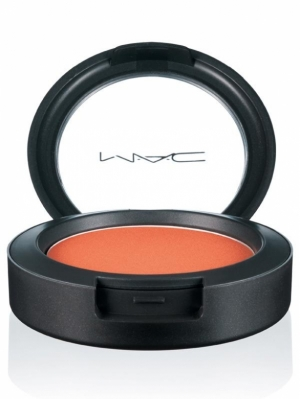 MAC Spring 2012 collection 'Tres Cheek' blushes_04