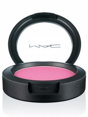 MAC Spring 2012 collection 'Tres Cheek' blushes_05