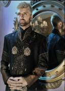 Amir Adnan Sherwani Collection for Men (8)