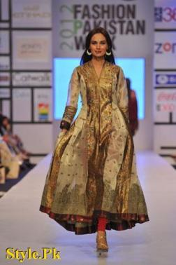 Kuki Concept Presented At Fashion Pakistan Week 2012, Day 2-005