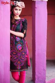 Latest Casual Wear Collection For Summer 2012-005