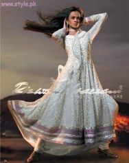 Rizwan Moazzam Latest Summer Collection For Women 2012 001