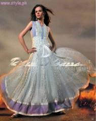 Rizwan Moazzam Latest Summer Collection For Women 2012 003