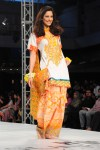 Lawn Collection by Sadia on Day 3 of PFDC Sunsilk Fashion Week 2012_06