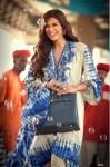 Sana Safinaz Lawn 2012 Dresses For Girls in Pakistan (4)