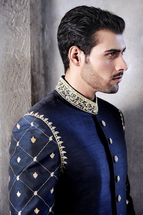 Amir Adnan Sherwani Collection for Men (11)