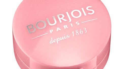 Bourjois Makeup for Women - Summer 2012 (7)