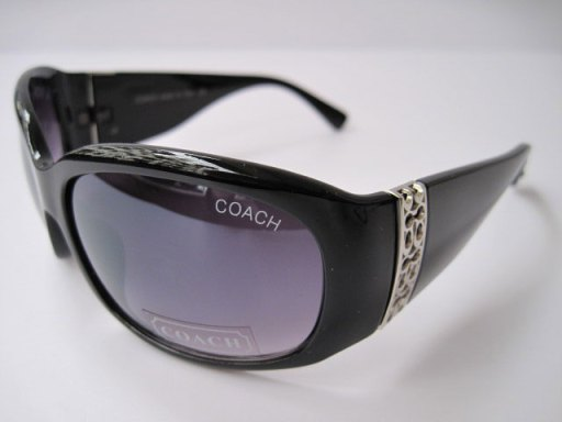 Latest Coach Replica Sunglasses 2012 (5)
