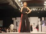 Sunsilk PFDC Fashion Week 2012, Day 1 (23)
