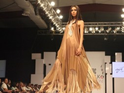 Sunsilk PFDC Fashion Week 2012, Day 1 (17)