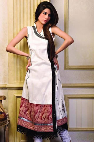 zahra_ahmad_summer_fashion_collection_2011_04